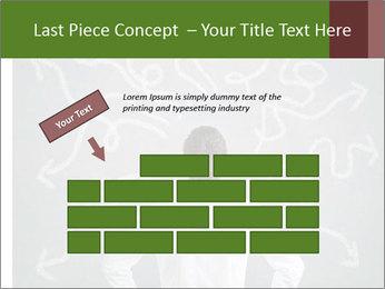 0000080529 PowerPoint Templates - Slide 46