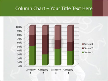 0000080529 PowerPoint Templates - Slide 50