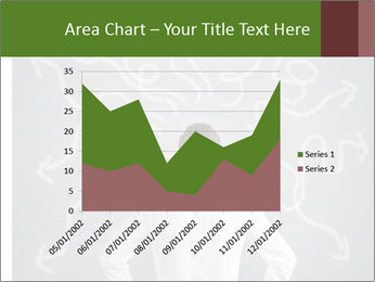 0000080529 PowerPoint Templates - Slide 53