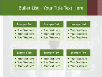 0000080529 PowerPoint Templates - Slide 56