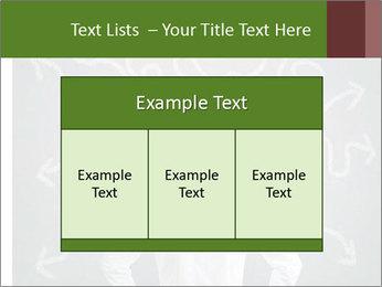 0000080529 PowerPoint Templates - Slide 59