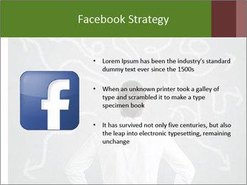 0000080529 PowerPoint Templates - Slide 6