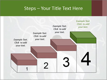0000080529 PowerPoint Template - Slide 64