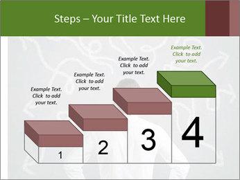 0000080529 PowerPoint Templates - Slide 64