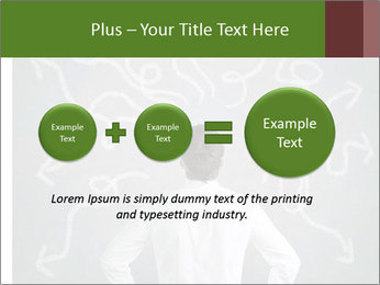 0000080529 PowerPoint Templates - Slide 75