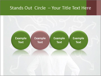 0000080529 PowerPoint Template - Slide 76