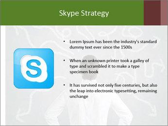 0000080529 PowerPoint Templates - Slide 8