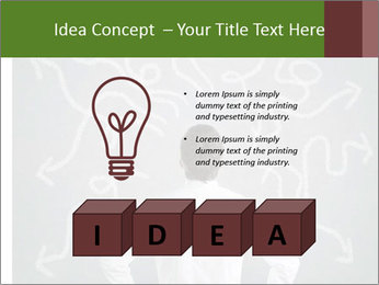 0000080529 PowerPoint Template - Slide 80
