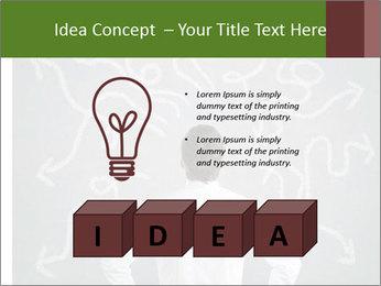 0000080529 PowerPoint Templates - Slide 80