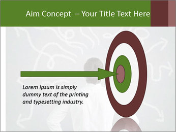 0000080529 PowerPoint Template - Slide 83