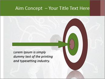 0000080529 PowerPoint Templates - Slide 83