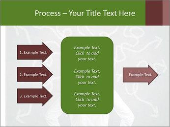 0000080529 PowerPoint Templates - Slide 85