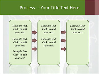 0000080529 PowerPoint Template - Slide 86