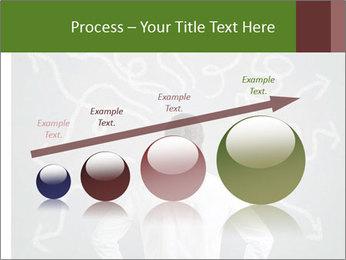 0000080529 PowerPoint Templates - Slide 87