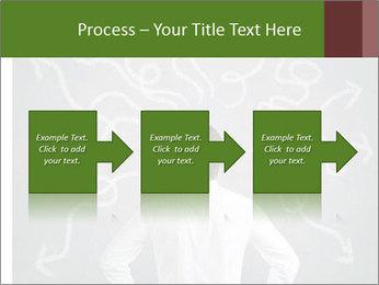 0000080529 PowerPoint Templates - Slide 88