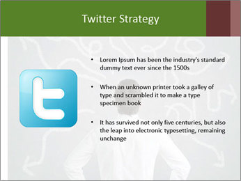 0000080529 PowerPoint Template - Slide 9