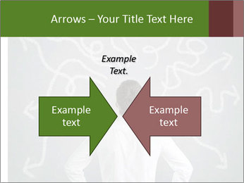 0000080529 PowerPoint Templates - Slide 90