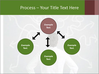 0000080529 PowerPoint Templates - Slide 91