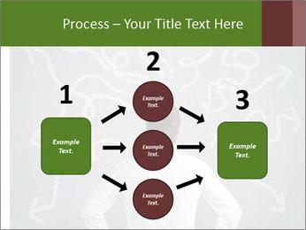 0000080529 PowerPoint Templates - Slide 92