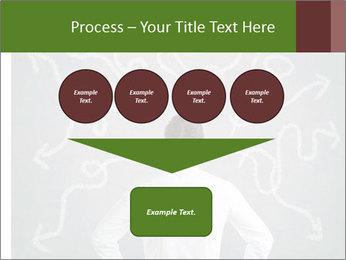 0000080529 PowerPoint Templates - Slide 93