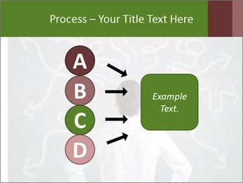 0000080529 PowerPoint Templates - Slide 94