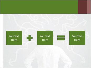 0000080529 PowerPoint Templates - Slide 95