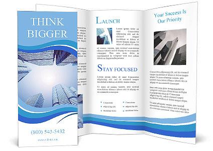0000080530 Brochure Template