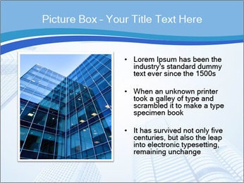 0000080530 PowerPoint Templates - Slide 13