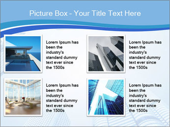 0000080530 PowerPoint Templates - Slide 14