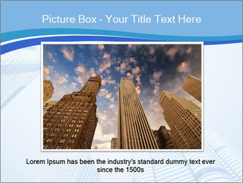 0000080530 PowerPoint Templates - Slide 16