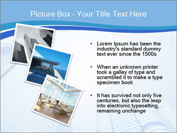 0000080530 PowerPoint Templates - Slide 17