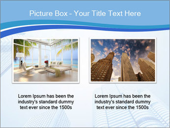 0000080530 PowerPoint Templates - Slide 18