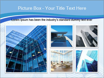 0000080530 PowerPoint Templates - Slide 19