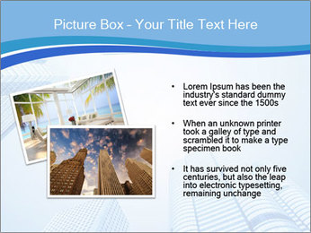 0000080530 PowerPoint Templates - Slide 20