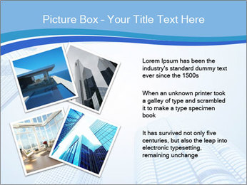 0000080530 PowerPoint Templates - Slide 23