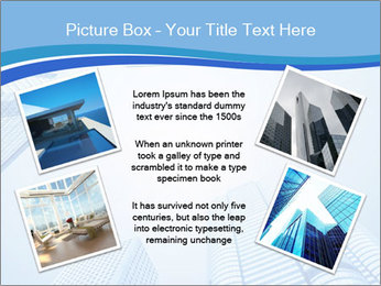 0000080530 PowerPoint Templates - Slide 24