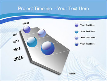 0000080530 PowerPoint Templates - Slide 26