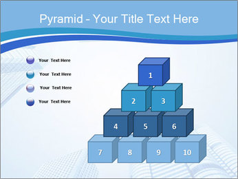 0000080530 PowerPoint Templates - Slide 31