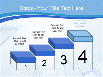0000080530 PowerPoint Templates - Slide 64