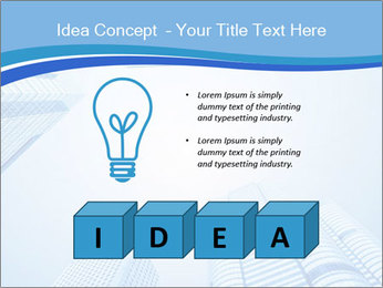 0000080530 PowerPoint Templates - Slide 80