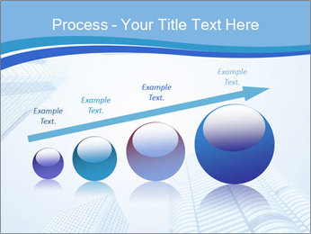 0000080530 PowerPoint Templates - Slide 87