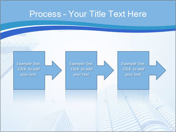 0000080530 PowerPoint Templates - Slide 88