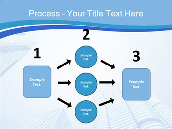 0000080530 PowerPoint Templates - Slide 92