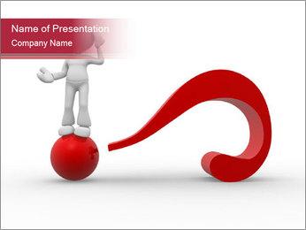 0000080531 PowerPoint Template - Slide 1