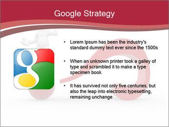 0000080531 PowerPoint Template - Slide 10