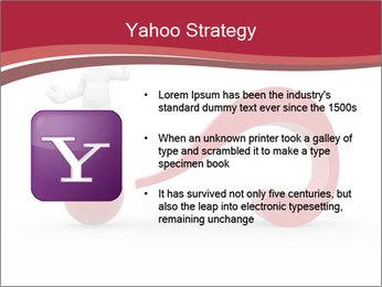 0000080531 PowerPoint Template - Slide 11