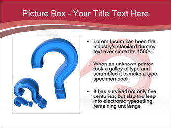0000080531 PowerPoint Template - Slide 13