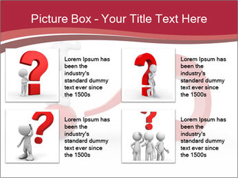0000080531 PowerPoint Template - Slide 14