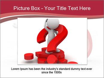 0000080531 PowerPoint Template - Slide 15