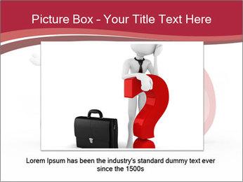 0000080531 PowerPoint Template - Slide 16